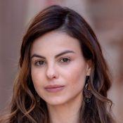 Sthefany Brito faz 20 anos na TV como Raquel de 'Jezabel': 'Corajosa para época'