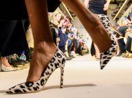 10 looks com acessórios em animal print para te inspirar a usar a moda
