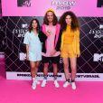 MTV Miaw 2019: a dupla de cantoras Anavitoria