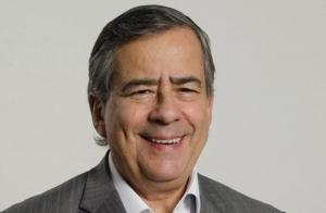 Jornalista Paulo Henrique Amorim morre aos 76 anos e famosos lamentam:'Tristeza'