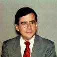 Paulo Henrique Amorim morreu aos 76 anos. Jornalista tinha deixado a apresentação do 'Domingo Espetacular' em junho de 2019