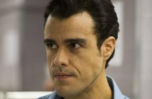 'Império': autor garante que Enrico não é gay e vai se envolver com Cristina