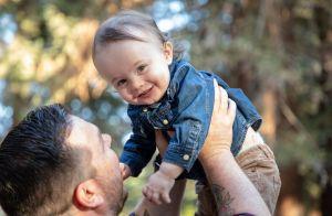 Dia dos Pais inesquecível! Ideias para ter memórias divertidas na data especial