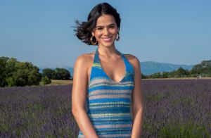 Diretor revela desafio de Marquezine para atuar em filme:'Virou exímia nadadora'