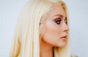 Full lace: onde comprar e usar a peruca adotada pelas famosas na vida real!