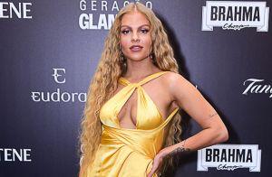 Luísa Sonza rebate crítica na web sobre plásticas no rosto: 'Não consigo dormir'