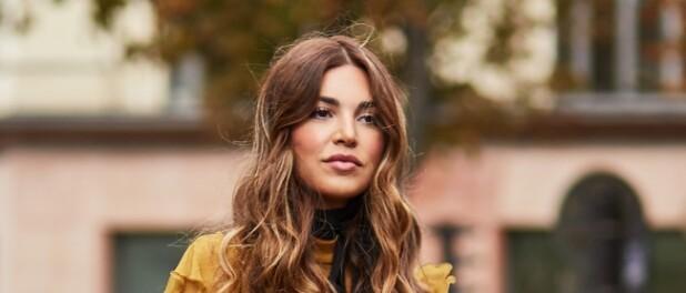 Vestido de festa como uma expert: dicas para o visual perfeito em 30 looks