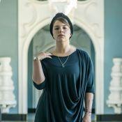 'Órfãos da Terra': Dalila não desiste de vingança e atira contra Laila. Entenda!