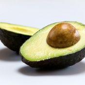 É possível emagrecer comendo gordura? Nutri afirma que na dieta cetogênica, sim