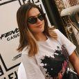 Maisa Silva faz declaração diferente ao namorado: ' Mesmo sendo homem eu te amo'