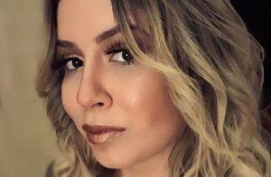 Marília Mendonça se preocupa com mundo que filho vai viver: 'Me pego chorando'