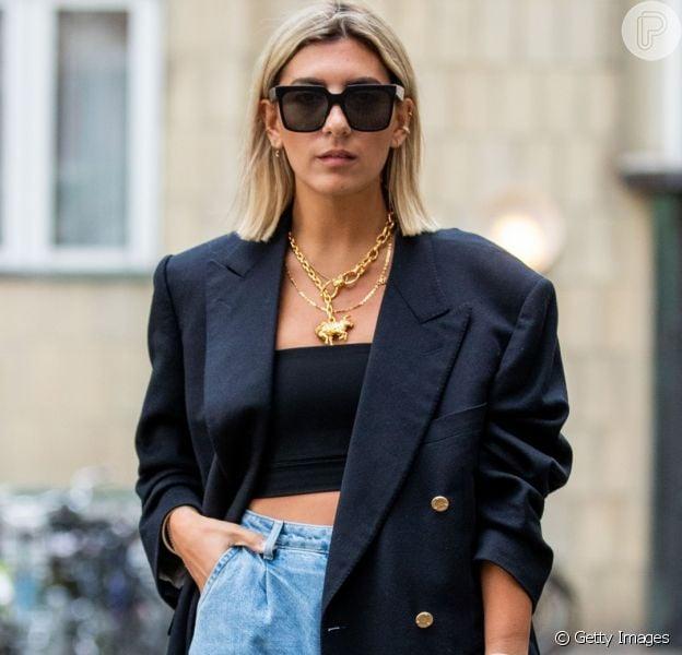Streetwear: x tendências da moda de rua para se inspirar e usar nesta temporada!