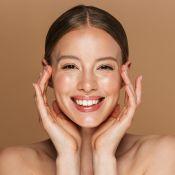 O guia do peeling: dermato explica a técnica que rejuvenesce e cuida da pele