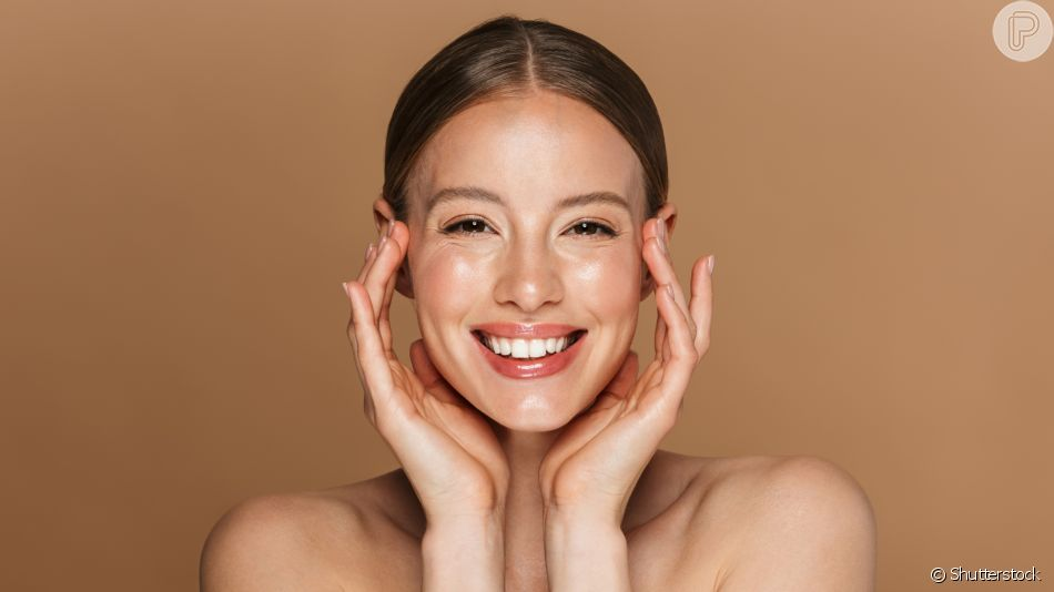 Peeling químico: o que é, qual substância escolher e como cuidar da pele após o procedimento
