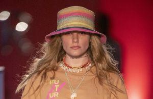 Trends de verão: 6 apostas de moda que amamos ver em desfile brasileiro!