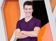 Rodrigo Faro faz 41 anos e celebra sucesso do programa 'Hora do Faro': 'Amo!'