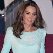 Kate Middleton usa versão moderna de roupa paquistanesa em viagem ao país