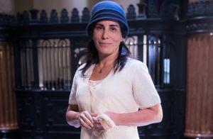 'Éramos Seis': sogra chata? Lola faz simpatia para Marlene sair de sua casa