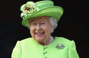 Moda cruelty-free! Rainha Elizabeth II não comprará roupas com pele animal