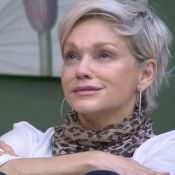 'A Fazenda': Andréa deixa jogo e detona Lucas. 'Oco, insuportável e sem higiene'