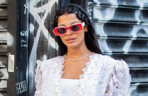 Vem, verão! 5 modelos de óculos de sol que serão tendência na estação