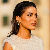Muito glow! 10 maquiagens iluminadas para inspirar o visual hoje e no Ano-Novo