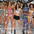 Diversidade na moda: o que o fim do desfile da Victoria's Secret pode nos dizer sobre a diversidade nas passarelas