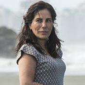 'Éramos Seis': Lola dá a volta por cima após morte de Júlio e arranja uma paixão
