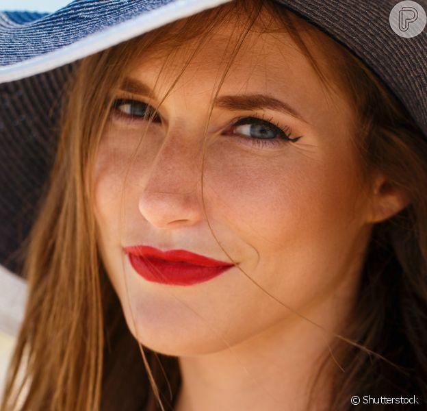Make solar: 5 dicas para criar o look que é a cara do verão