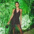 Bruna Marquezine sofreu para se encaixar em padrões de beleza
