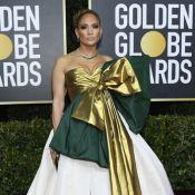 Globo de Ouro: 5 trends do red carpet para copiar nos looks de festa no verão