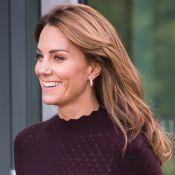Kate Middleton faz aniversário e nós reunimos 7 trends da duquesa para inspirar