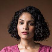 Novela 'Éramos Seis': Lola briga com Afonso e acaba sociedade com ex de Shirley