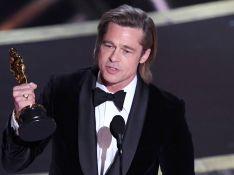 Atriz de visual novo, protesto e Brad Pitt no Tinder: o que rolou no Oscar 2020!