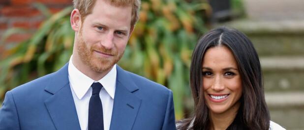 Meghan Markle e Harry terão saída da realeza 'revista' após 1º ano. Saiba mais!