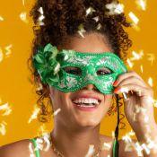 6 dicas de penteados de Carnaval para cabelos cacheados e crespos