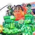 Carnaval: escola de Juju Salimeni, X-9 Paulistana caiu para o Grupo de Acesso 2021 ao lado da Pérola Negra; Vai-Vai e Acadêmicos do Tucuruvi fizeram o caminho oposto e voltam para o Especial no ano que vem