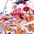 Carnaval 2020: X-9 Paulistana ficou em 13º e penúltimo lugar e acabou rebaixada para o Grupo de Acesso