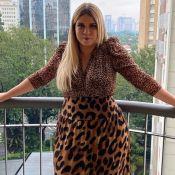 Volta triunfal de Marília Mendonça: cantora movimenta a web em show no 'Faustão'