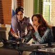 Thammy Miranda falta gravação externa de 'Salve Jorge' após sofrer crise de pânico