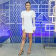 Mariana Rios cancela casamento na Suíça marcado para julho por conta da covid-19