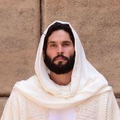 Coronavírus adia estreia da novela 'Gênesis' e Record decide reprisar 'Jesus'