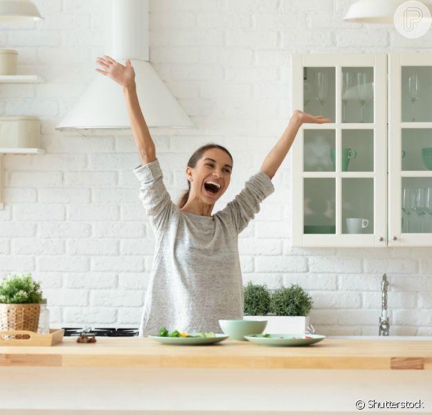 É possível fazer um happy hour perfeito sem sair de casa