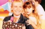 Xuxa 50 anos: 'Sasha é o maior sonho da minha vida'; veja fotos de mãe e filha