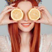 Vitamina C: 5 benefícios para potencializar os cuidados da pele e do corpo