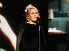 Com menos 45 kg, Adele está com 'vergonha' da repercussão do novo corpo. Saiba!
