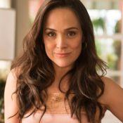 Gabriela Duarte se posiciona após mãe, Regina, deixar Secretaria: 'Escolhas'