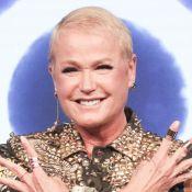 Xuxa recorda antigos looks ousados na TV: 'Não queria sexualizar as crianças'