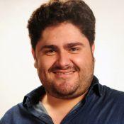 César Menotti deseja corpo de Gusttavo Lima e brinca: 'Como igual o Fabiano'