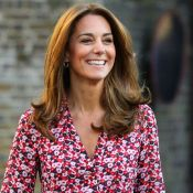 Kate Middleton entrega reação de George à competição curiosa dos filhos. Saiba!